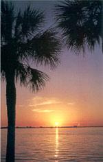 Zoznamka St Augustine FL